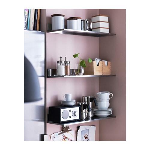 Keuken u00bb Ikea Keuken Plank - Inspirerende fotou0026#39;s en ideeu00ebn van het ...