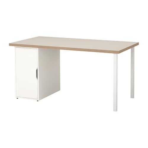 LINNMON    ALEX Tafel   IKEA