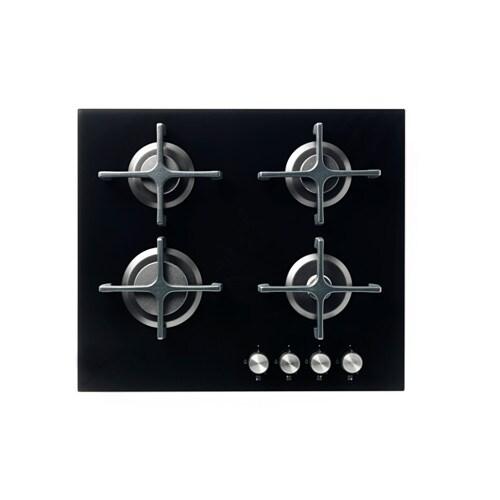 Livsgnista gaskookplaat ikea for Ikea induzione