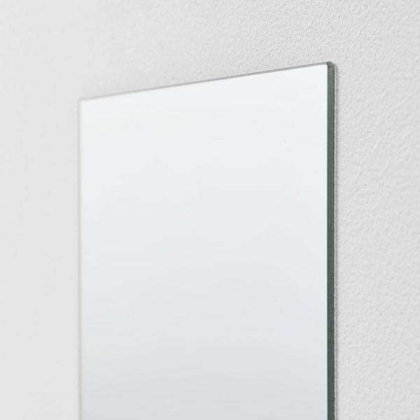LÖNSÅS Spiegel, 21x30 cm
