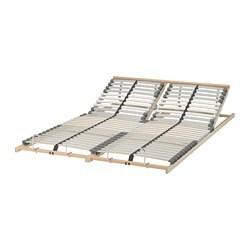 Beste Lattenbodems | IKEA QM-28