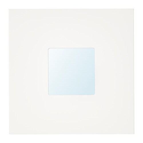 malma spiegel wit ikea. Black Bedroom Furniture Sets. Home Design Ideas