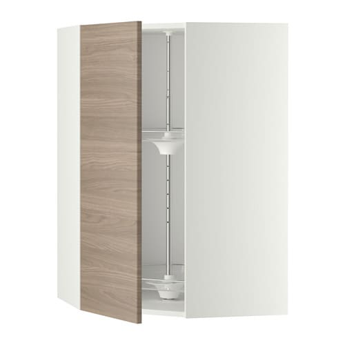 Keuken Carrousel Ikea : Home / Keukens / Keukenkasten & keukendeuren / METOD systeem