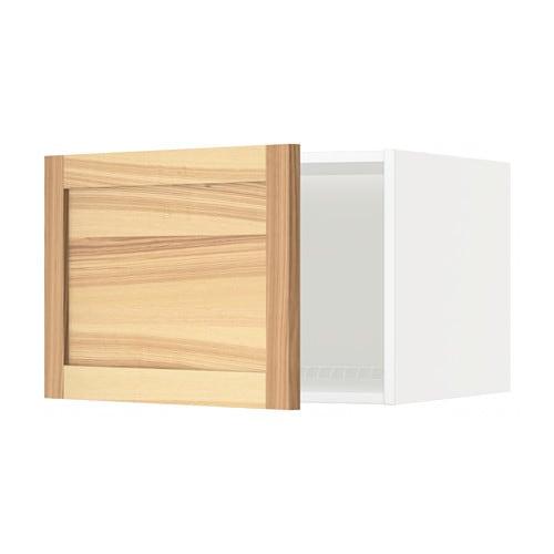 Home / Keukens / Keukenkasten u0026 keukendeuren / METOD systeem ...