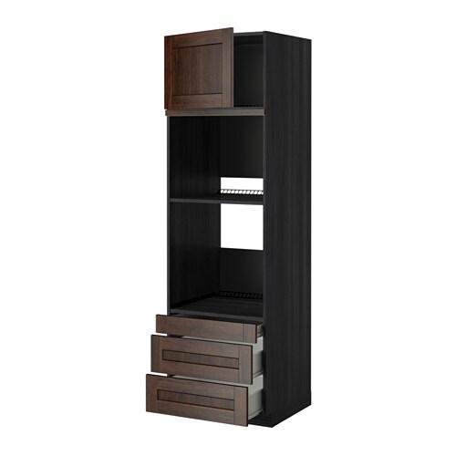 Lamp Woonkamer Verplaatsen : Kast woonkamer zwart tv glas meubel