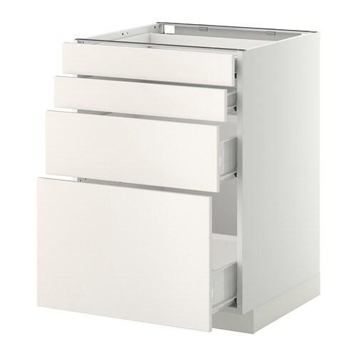ikea badkamer onderkasten ~ het beste van huis ontwerp inspiratie, Badkamer