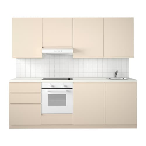 Ikea Metod Keuken Nederland : IKEA Instructions Maximera