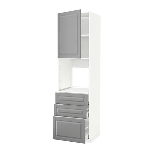 https://www.ikea.com/nl/nl/images/products/metod-maximera-hoge-kast-voor-oven-deur-lades-wit__0435660_PE589272_S4.JPG