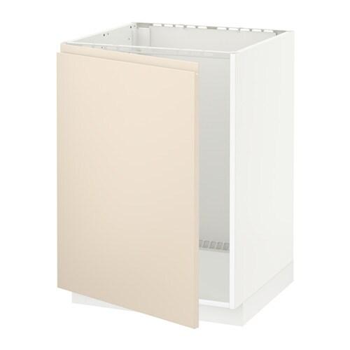 onderkast badkamer ikea ~ het beste van huis ontwerp inspiratie, Badkamer
