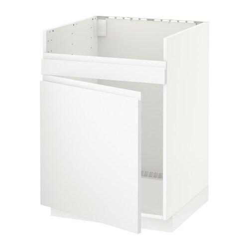 ikea badkamer onderkast ~ het beste van huis ontwerp inspiratie, Badkamer