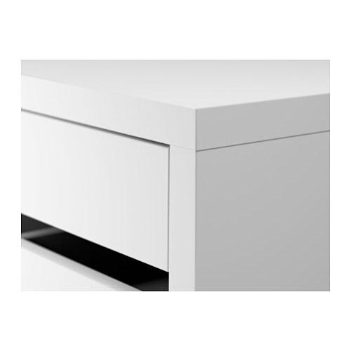 latest ikea ladenblok with ikea ladenblok. Black Bedroom Furniture Sets. Home Design Ideas