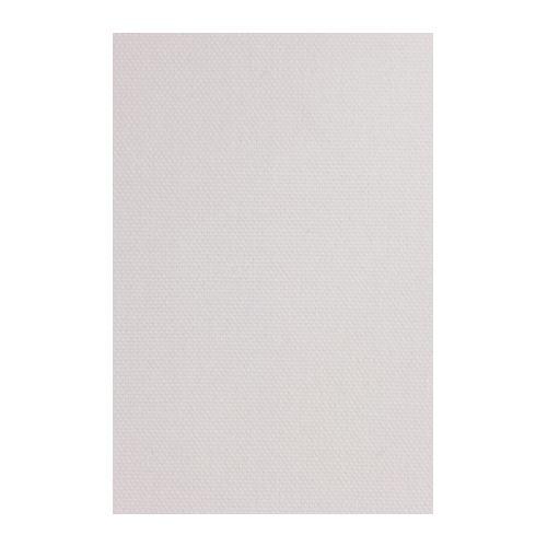 Minna stof ikea - Ikea tessuti a metraggio ...