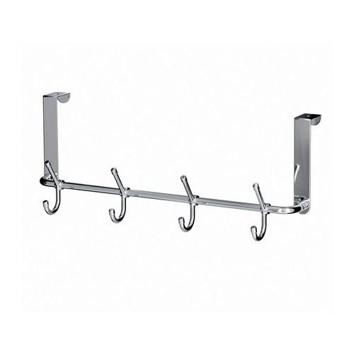 Handdoekenrek Keuken Ikea : IKEA – Meubels & woonaccessoires keuken, slaapkamer, badkamer – IKEA