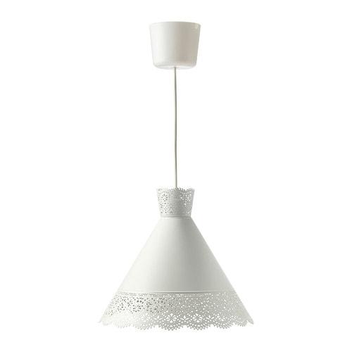 M lndal hanglamp ikea - Ikea lampadario camera ...