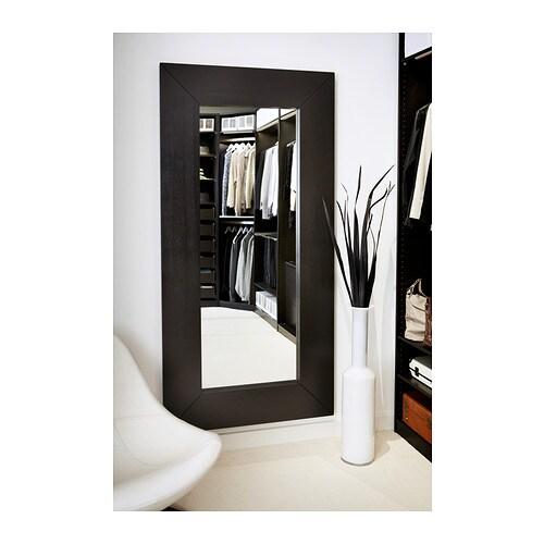 Mongstad Spiegel Ikea