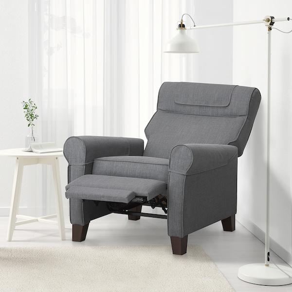 IKEA MUREN Relaxfauteuil
