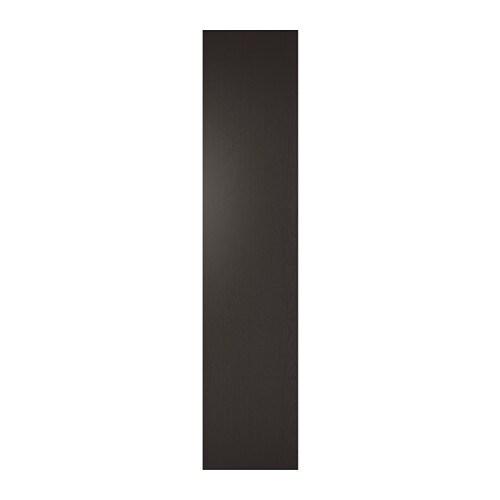 Keuken Deur Ikea : IKEA Nexus Door