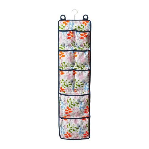 Ikea wastafel accessoires koop ze in de winkel of bestel online - Coulissan deur je dressing bladeren ...