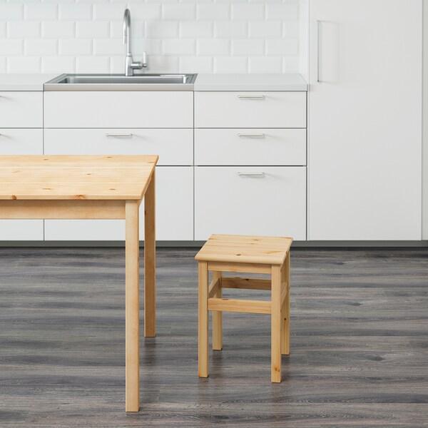 IKEA ODDVAR Kruk