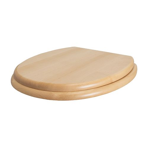 Ikea meubels woonaccessoires keuken slaapkamer badkamer ikea - Kleur wc ...