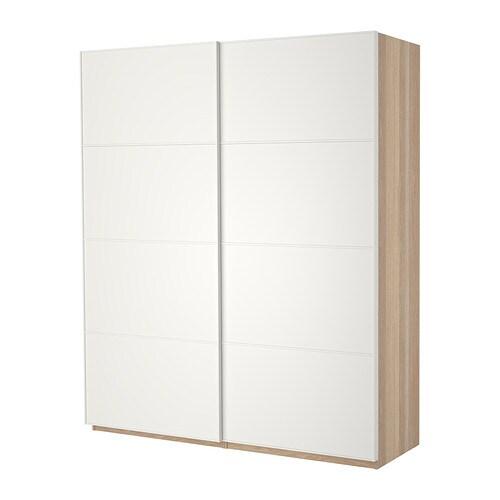 Ikea Pax Deuren Handleiding Vouwdeur Hoekkast Draaibeslag