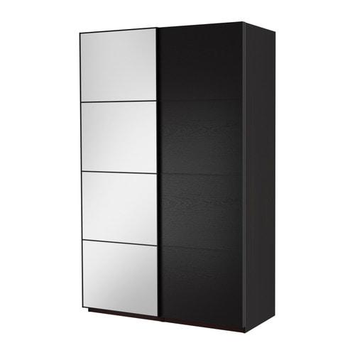 Ikea meubels woonaccessoires keuken slaapkamer - Conforama armarios correderas ...