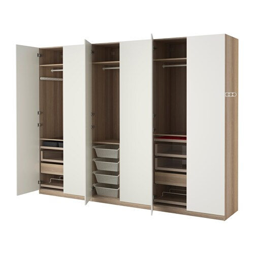 pax garderobekast standaardscharnier ikea. Black Bedroom Furniture Sets. Home Design Ideas