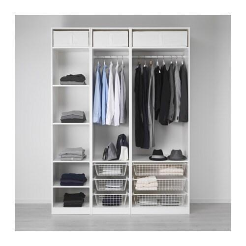 Ikea Grundtal Magnetic Spice Containers ~ Home  Slaapkamer  Garderobekasten  PAX systeem Combinaties zonder