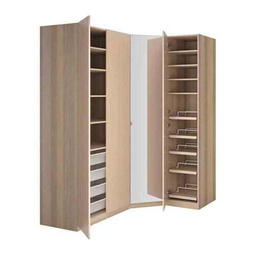 PAX Garderobekast   IKEA