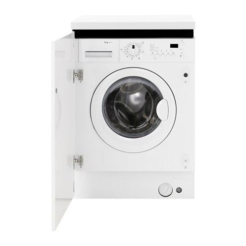 Wasmachine RENLIG