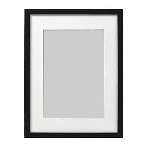 ribba fotolijst - 30x40 cm - ikea