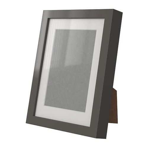 Ikea Keuken Grijs Hoogglans : IKEA Ribba Frames