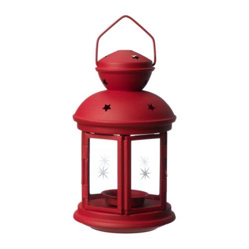 Ikea decoratie woonaccessoires koop ze online of in de for Venster lantaarn rotterdam