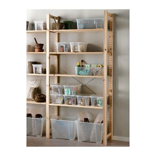 kunstof bakken waterdicht. Black Bedroom Furniture Sets. Home Design Ideas