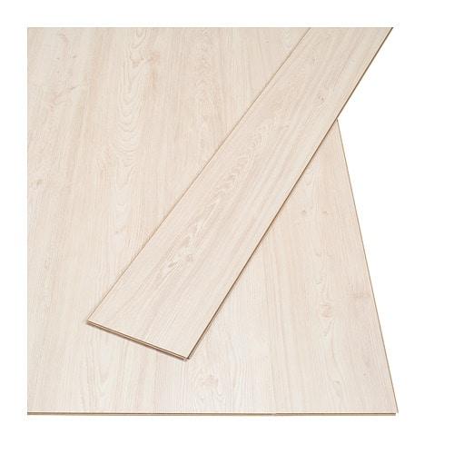 SLÄTTEN Laminaat - IKEA