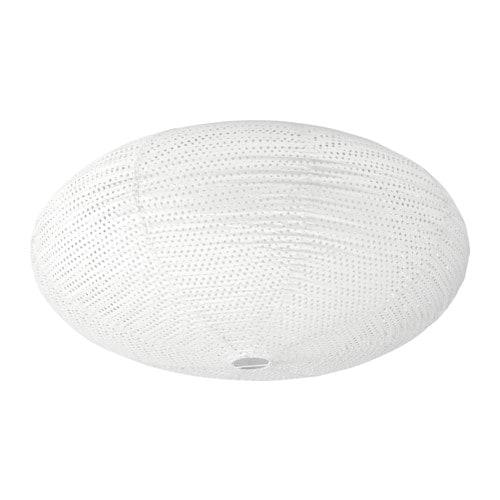 SOLLEFTEÅ Plafondlamp