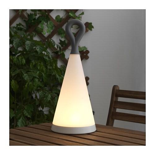https://www.ikea.com/nl/nl/images/products/solvinden-led-tafellamp-op-zonnecellen__0541861_PE653757_S4.JPG