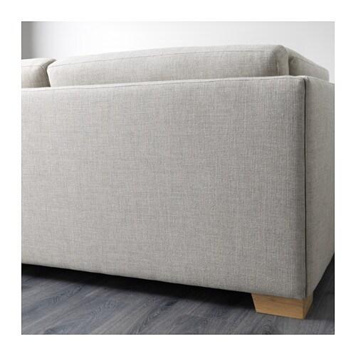 s rvallen hoekelement rechts ten lichtgrijs ikea. Black Bedroom Furniture Sets. Home Design Ideas