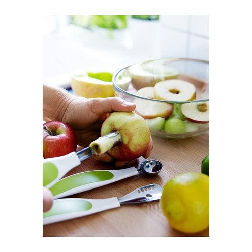 https://www.ikea.com/nl/nl/images/products/spritta-fruitgarneerset-groen__0155372_PE278063_S4.JPG