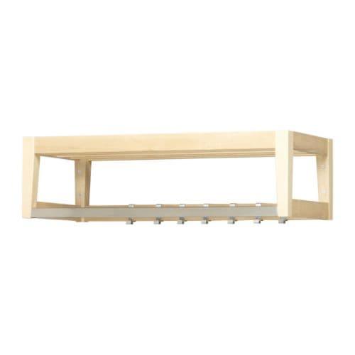 20170406&135538_Badkamer Kapstok Ikea ~ IKEA  Meubels & woonaccessoires  keuken, slaapkamer, badkamer  IKEA