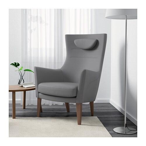 Fauteuil ikea stockholm fauteuil 2017 - Fauteuil stockholm occasion ...
