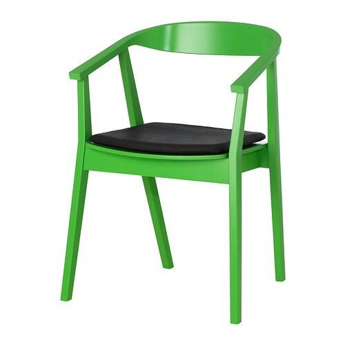 ikea eetkamer koop je eetkamermeubels online of in de winkel. Black Bedroom Furniture Sets. Home Design Ideas