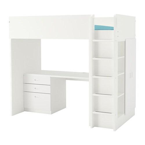 tienerkamer meubels voor kinderen 8 12 jaar. Black Bedroom Furniture Sets. Home Design Ideas