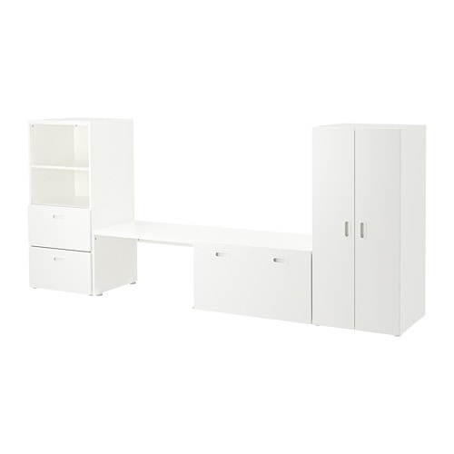 Fonkelnieuw Ikea Kleding Opbergen. Free Mand Valencia X Cm With Ikea Kleding GN-04