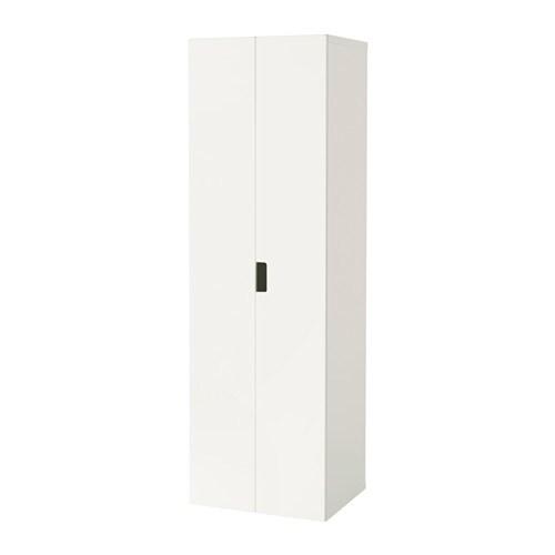 kleur wit/berken wit/blauw wit/geel wit/groen wit/oranje wit/roze wit ...