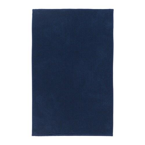 Opzet Wasbak Badkamer ~ TOFTBO Badmat IKEA Gemaakt van microvezels en daardoor extra zacht