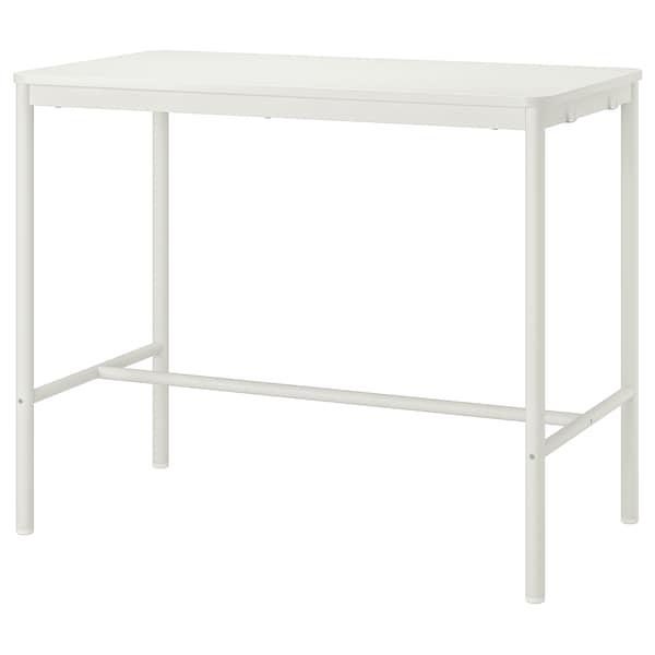 Tommaryd Tafel Wit Ikea