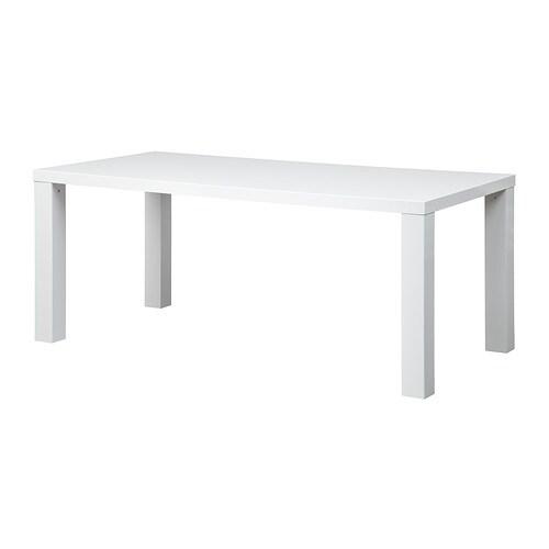 Wandtafel Ikea toresund tafel ikea