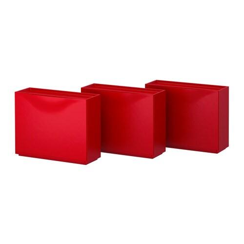 Keuken Rood Ikea : IKEA Trones Shoe Storage Cabinet
