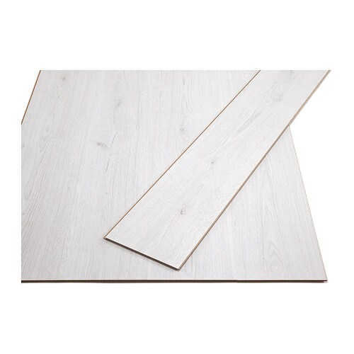TUNDRA Laminaatvloer   IKEA